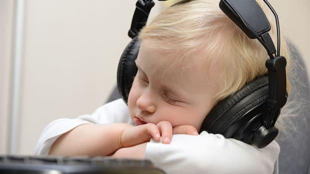 baby-sleep-headphones