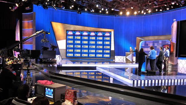jeopardy-set
