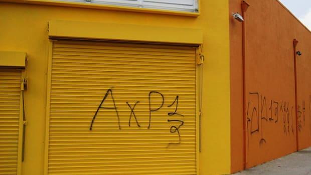 armenian-power-graffiti
