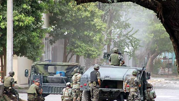 mexico-drug-war-stand-off