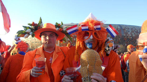world-cup-orange