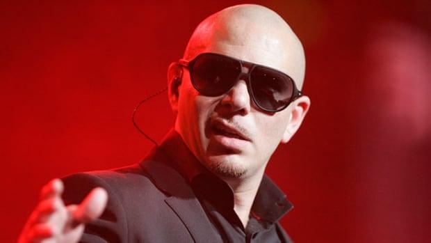 pitbull-music