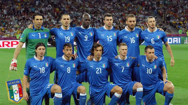 italy-2012