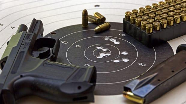 supreme-court-gun-control