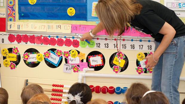 math_teaching