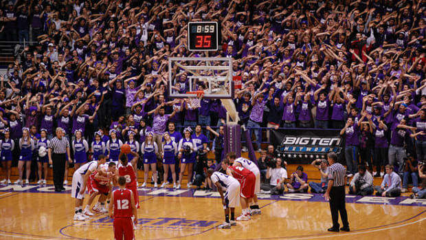 northwestern-basketball