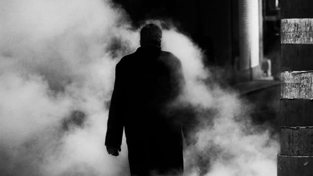 noir-film