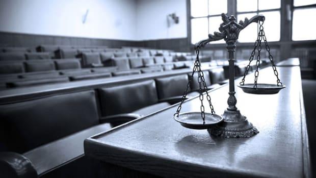 community-court