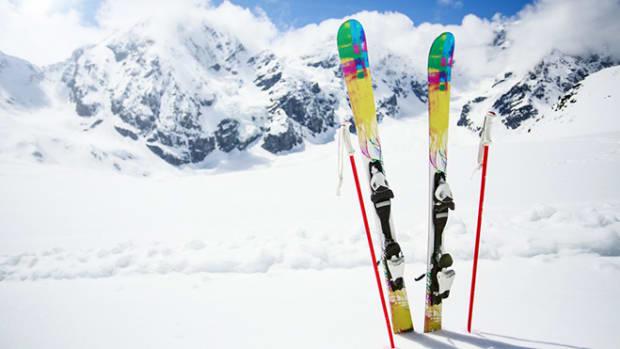 skiing-generic