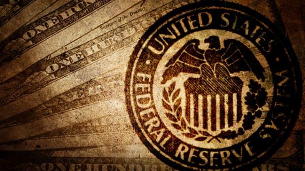 federal-reserve-illo