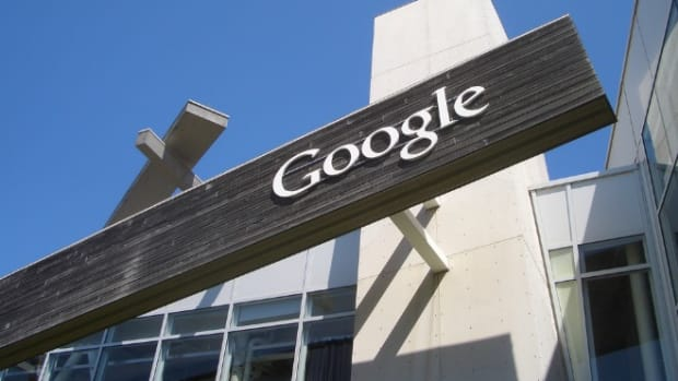 googlebuilding