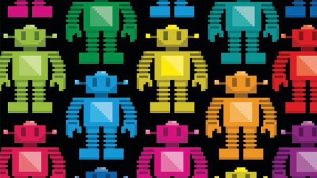 robot-culture-lead
