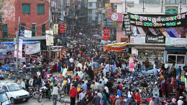 1280px-Kathmandu_street.jpg