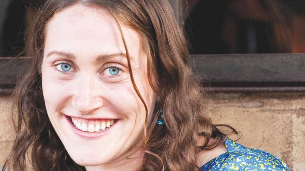 Jessica Weisberg.jpg