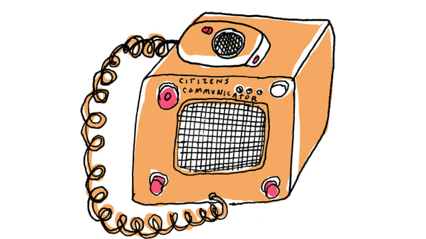 cb-radio.jpg