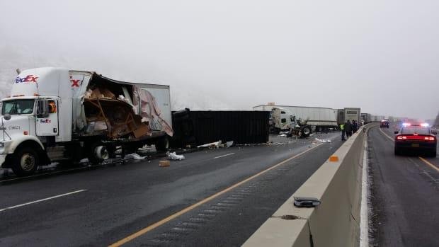 truck-accident-Oregon-Department-of-Transportation-Creative-Commons.jpg