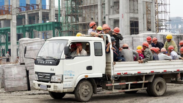 china-migrant-workers.jpg