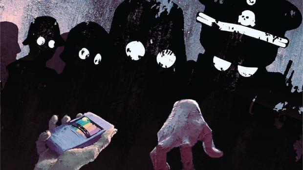 haunted-1.gif