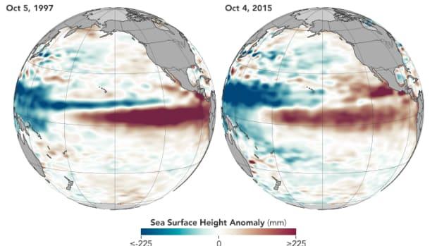 sea-surface-el-nino-1997-2015.jpg