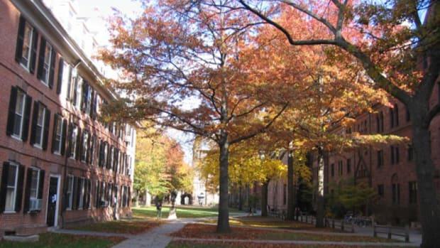 Old_Campus,_Yale_University_(2).jpg