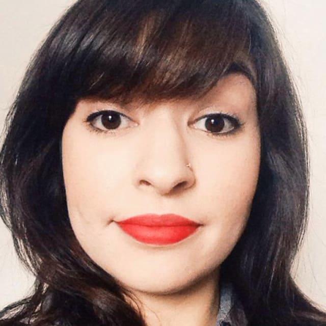 Caty Taborda