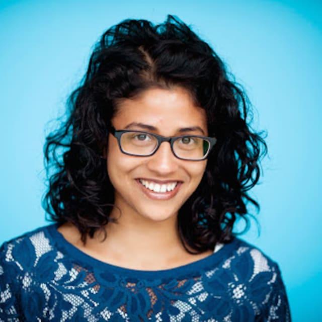 Tanya Basu