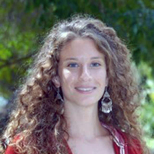 Frances Zlotnick
