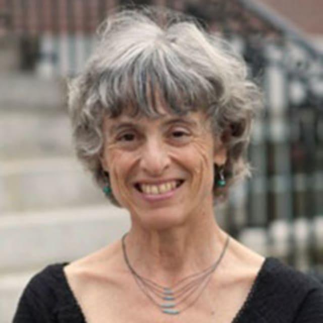 Ruth Milkman