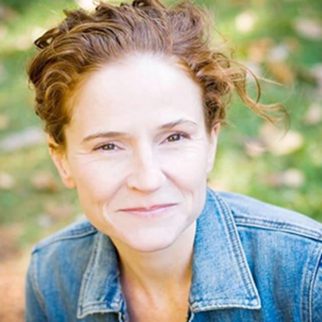Mary E. Gallagher