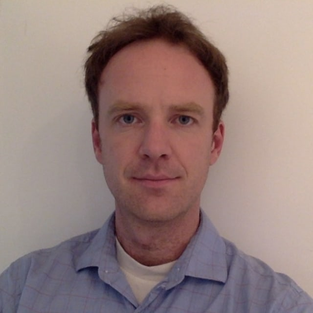 Paul W. Gleason