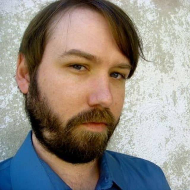 Matt Palmquist