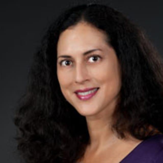 Amy R. Ramos