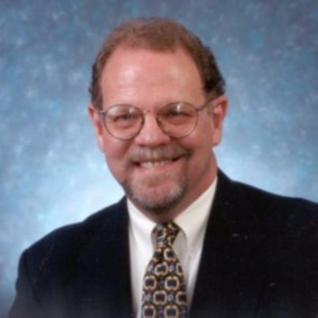 Gary M. Grossman