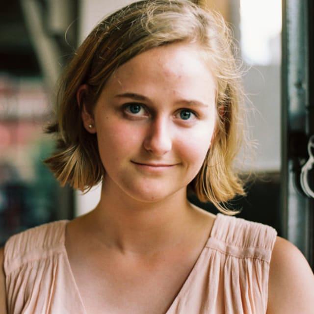 Emma Sarappo