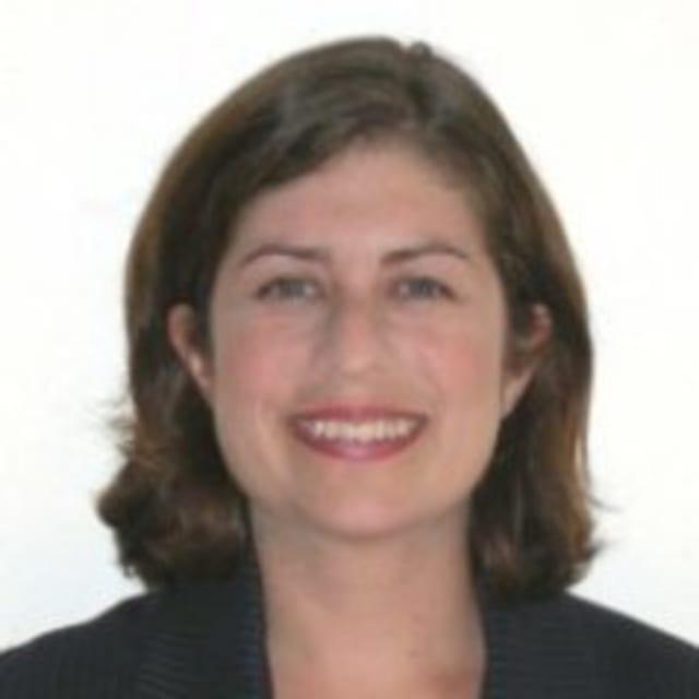 Jane Cunneen