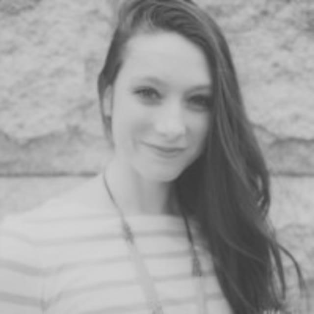 Jessica Leigh Hester