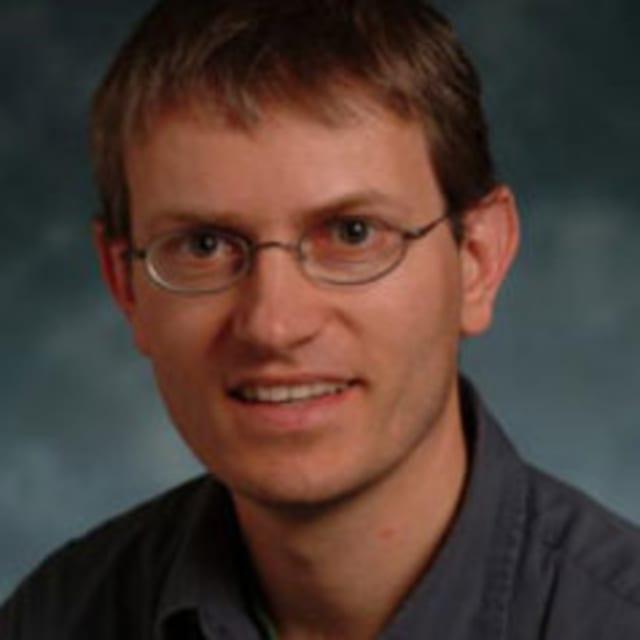 Gunnar W. Schade