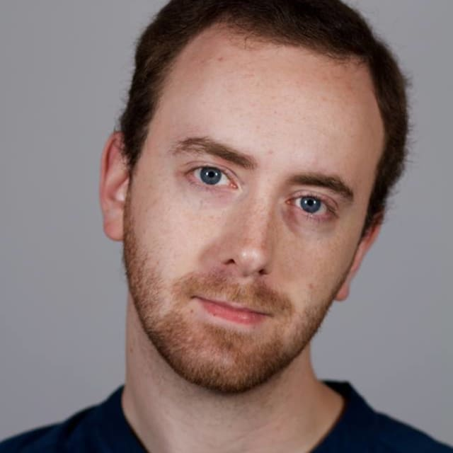 Daniel Schindel