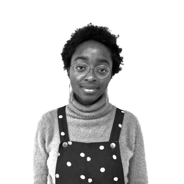 Chinelo Nkechi Ikem