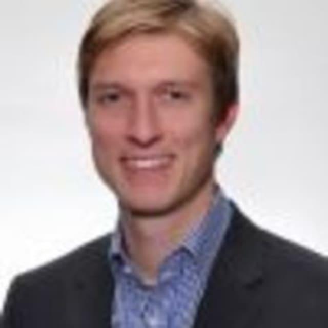 Moritz Pieper