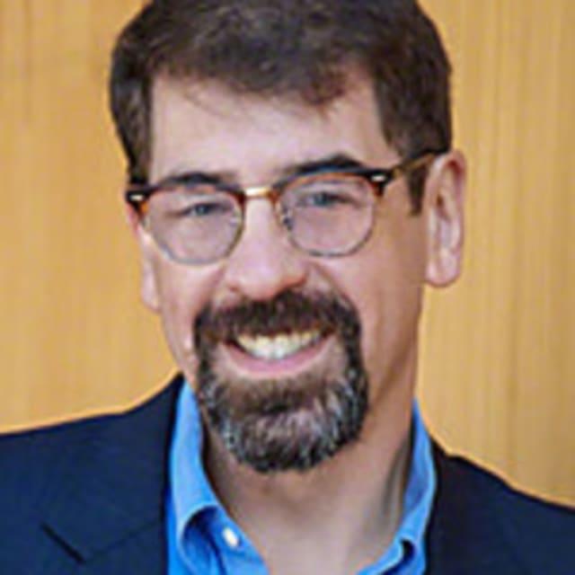 Steven Hatch