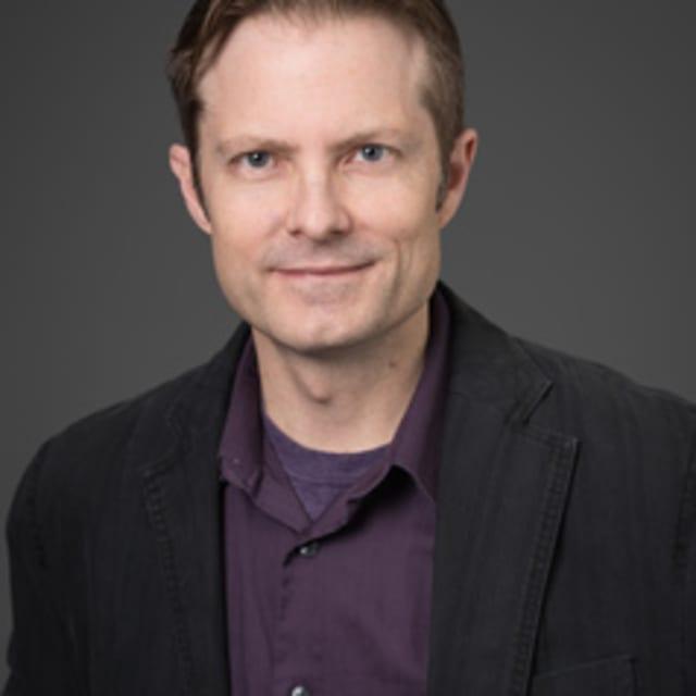 Bill Sullivan