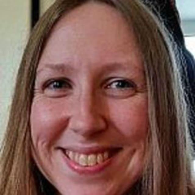 Evie Browne