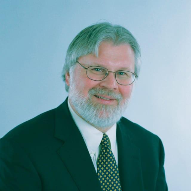 Douglas Massey