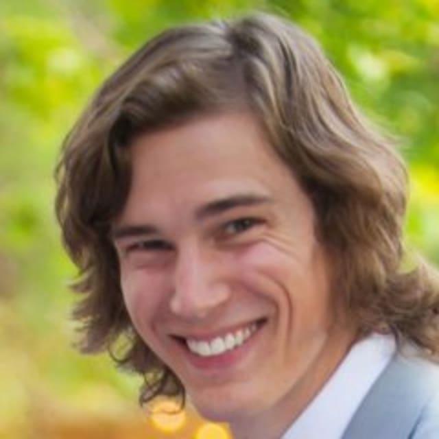 Jake Bullinger