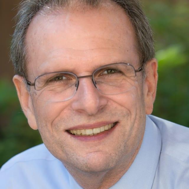 Peter Fiekowsky