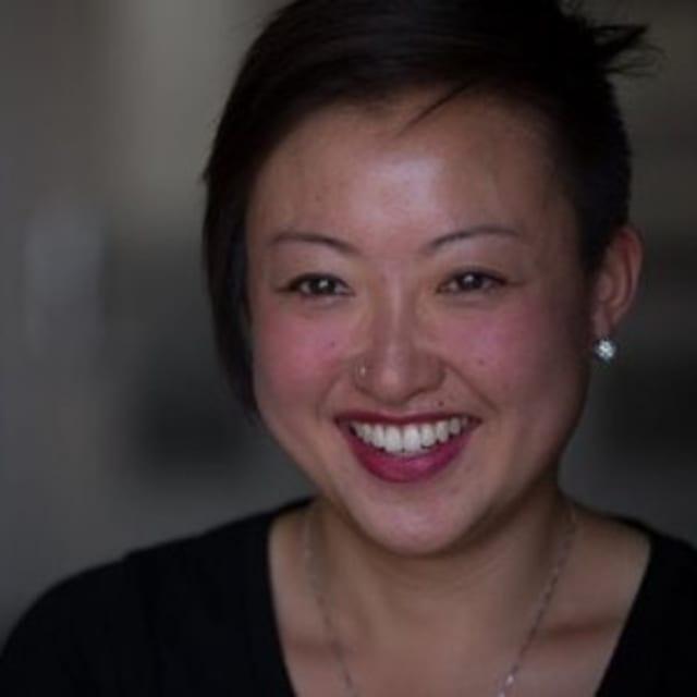 Evanna Hu