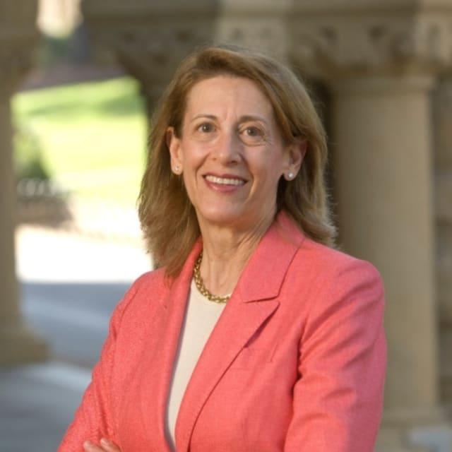 Roberta Katz
