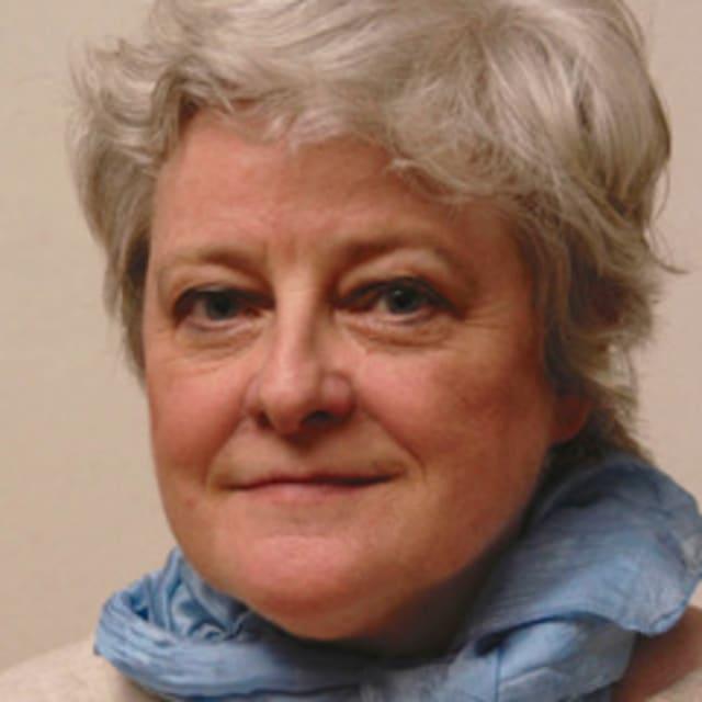 Hilary Hylton