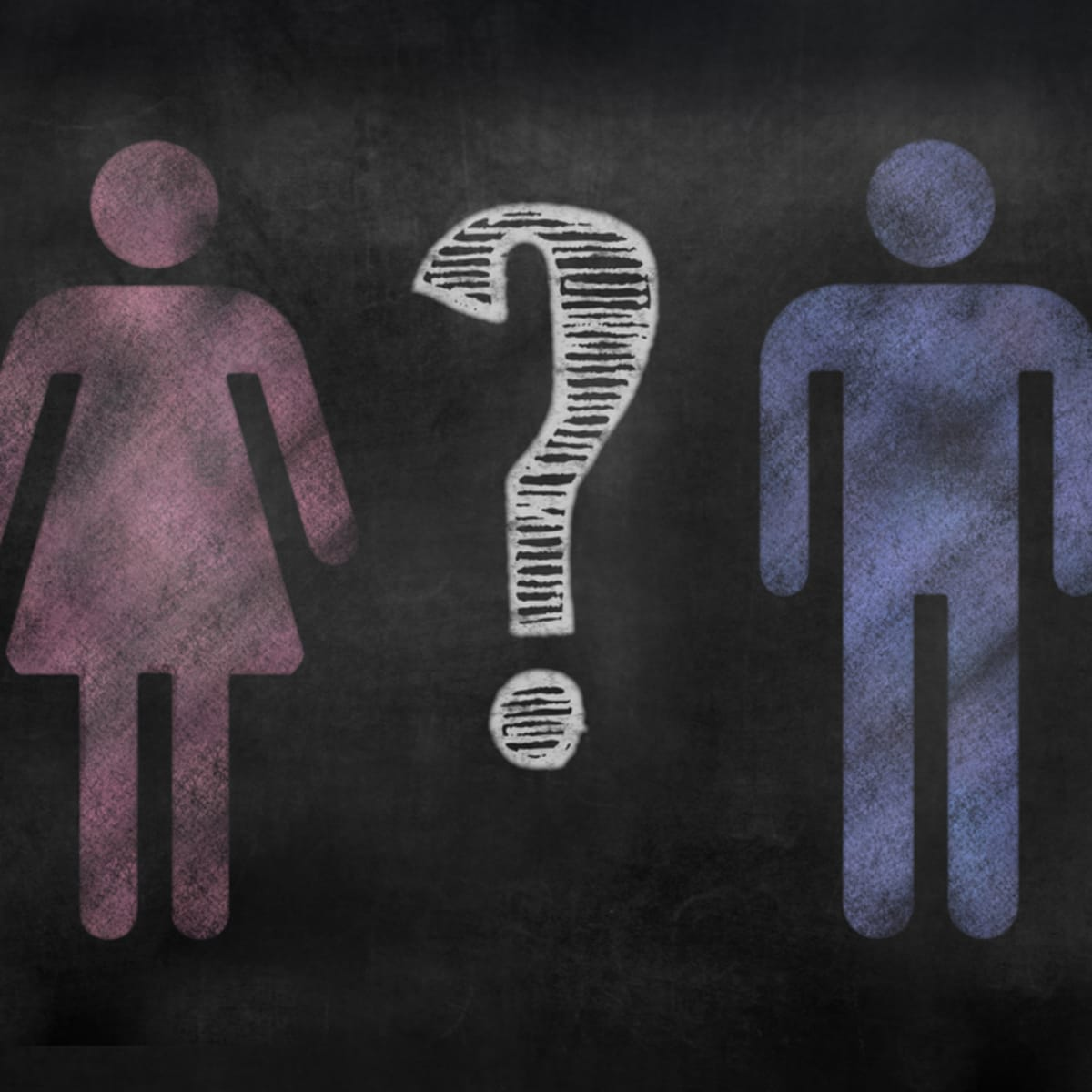 The Science Of Sex Men Think And Women Feel Pacific Standard
